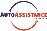 AUTO ASSISTANCE GROUP s.r.o.