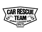 CAR RESCUE TEAM s.r.o.